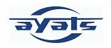 Logo Ayats