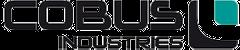 Logo Cobus Industries