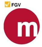 Logo Ferrocarriles Generalitat Valenciana