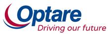 Logo Optare