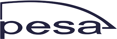 Logo-Pesa