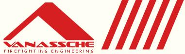 Logo Vanassche